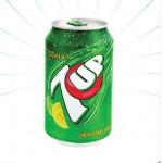 seven-up-330ml